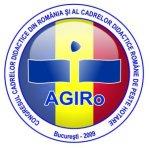 SiglaCongres2009